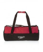 Pool_Kit_Bag_4fdafa9477efe.jpg