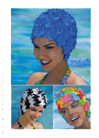 Ladies_Petal_Cap_4bb5e3afb75a9.png
