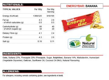 Energy_Bar__Red__4bb5e5a064a11.png