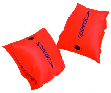 Armbands_4bed7cda19cdb.jpg
