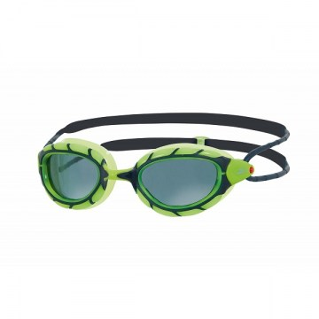 predator_polarized_green