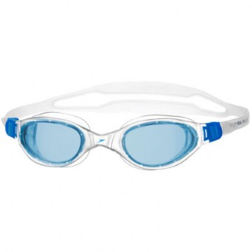 speedo_futura-plus-goggle-clear-blue-front_SS14
